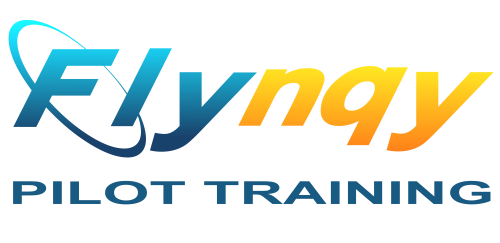 Flynqy Pilot Training | Pilot Training and Flight Experiences