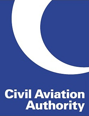 UK Civil Aviation Authority